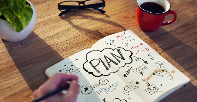 business-planning-653x339.jpg