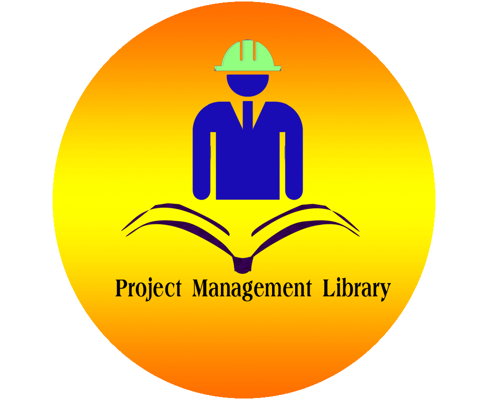 Project Management Library